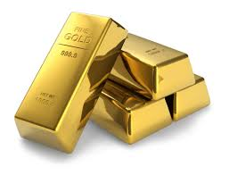 PRECIOUS-Gold holds gains as equities dip but inv