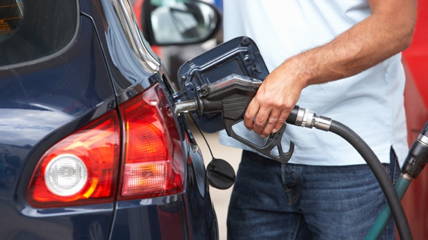 How cheap oil is affecting Canadas bottom line