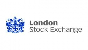 UK Stocks-Factors to watch on August 27
