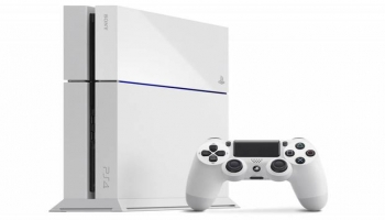 I got the ps4 with destiny 500gb