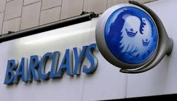 Barclays picks hedge fund platform founder to head