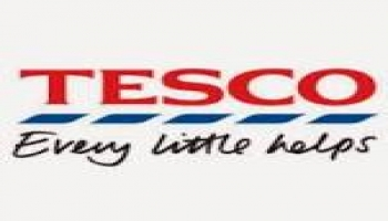 Hedge funds hold fire on Tesco eye rebound potential