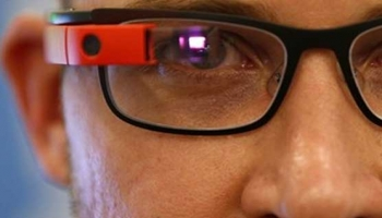 Man with Google Glass had 'Internet addiction disorder'