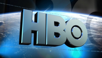 HBO Says Web Subscriptions Coming in 2015