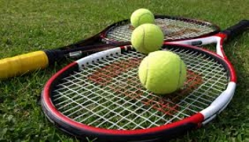 Pakistan players shine in ITF Intl Junior Tennis