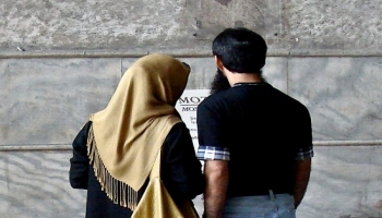 7 Things your Muslim wife wont tell you