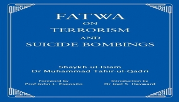 Terrorism and Islam - Answers to 7 Important Questions