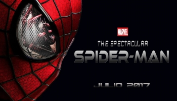 Spider-Man Returns will Launch in 2017