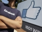 Facebook unfriends federal drug agency