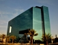 Saudi bank in 3.6 bn IPO
