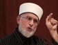 Dr Qadri Proposes 14-Point Anti-Terror Strategy