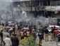 Eight Killed in Lahore Police Line Attacked