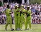 Weakest ever Pakistan Team particiting in World Cup 15