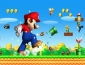 Super Mario is coming in smart phones